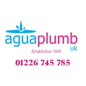 Aguaplumb Uk Ltd