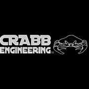 Crabb Engineering