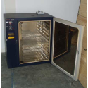 Environmental Test Chamber Hire