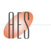 AES Training Services