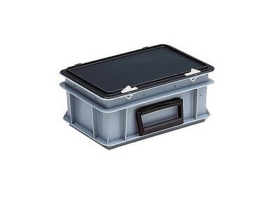 Portable Tool Boxes, Tool Storage & Carry Cases
