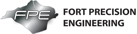 Fort Precision Engineering (IOW) Ltd