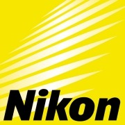 Nikon Metrology UK