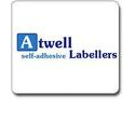Atwell Self-Adhesive Labellers
