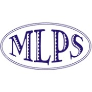 MLPS