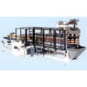 Carton Machines