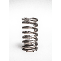 Coil Springs Manufacturer