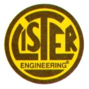 Lister Engineering