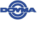 DOYMA SEALING SYSTEMS FOR PIPES AND CABLES