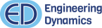 Engineering Dynamics (Southern) Ltd