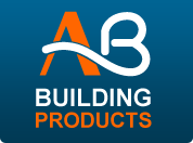 AB Building Products Ltd