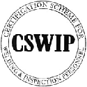 Pipework Fabrication - CSWIP Weld Examination