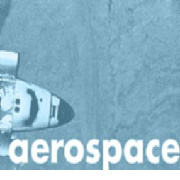 Precision Components for the Aerospace Industry