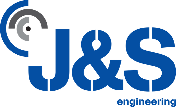 J and S Engineering