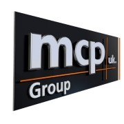 MCP UK  Group
