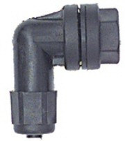 106021 Regular Detergent Injector Elbow