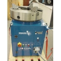 500kg Rotary Welding Turntable