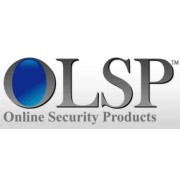 Online Security Products