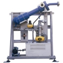 Flo-Filter™ - Continuous Frying Oil Filtration.