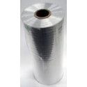 Shrink Films/Bakery/Lay Flat Tube/Mailing Films