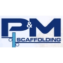 P and M Scaffolding