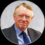 Professor Jim Norton FREng - Non-Executive Director