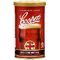 Home Brew Supplies UK | Abbot Home Brew
