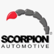 Scorpion Automotive Ltd