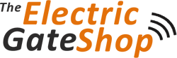 The Electric Gate Shop
