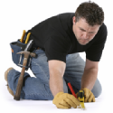 Property Maintenance - Commercial and Domestic