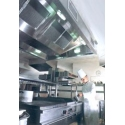 Sunopia Commercial Kitchens and Equipment