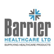 Barrier Healthcare Ltd.