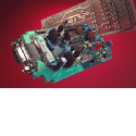 Circuit Boards and Sub Assemblies