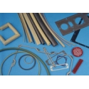 EMC (Electromagnetic Compatibility) Gaskets