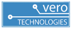Vero Technologies Ltd