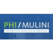 Mulini Exhibition Displays and Services