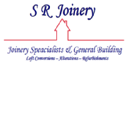 SR Joinery