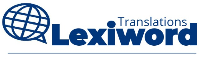 Lexiword Translations and Business Services Ltd