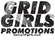 Grid Girls Promotions