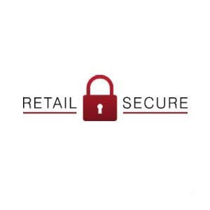 Retail Secure