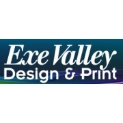 Exe Valley Design and Print Ltd