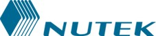 Nutek UK Ltd