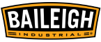 Baileigh Industrial Ltd