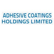 Adhesive Coatings  Ltd