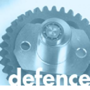 Turned Components for the Defence Industry