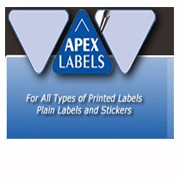 Apex Labels (UK) Ltd