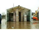 Temporary Buildings - Client Testimonials