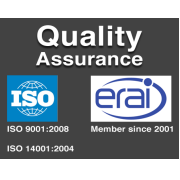Quality Assurance for Electronic Components
