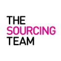 The Sourcing Team Ltd
