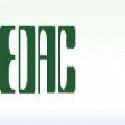 EDAC Interconnect Products